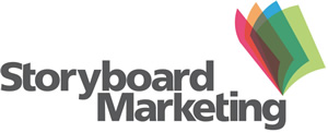 Storyboard Marketing